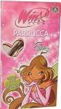 Parrucca Flora Winx