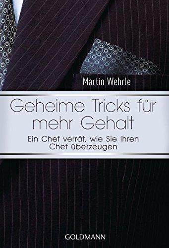 Gehalt Handbuch Bestseller