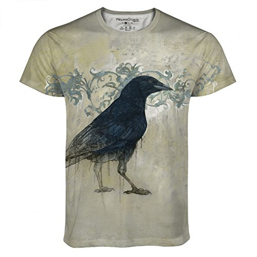 para-hombre-bryan-holland-cuervo-norte-de-dulux-verde-all-over-print-t-shirt