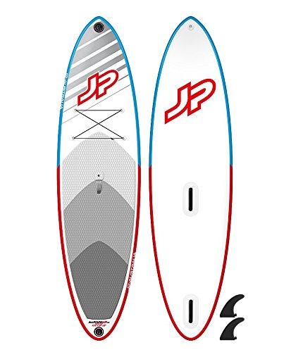 jp-australia-sup-tarjeta-allround-air-le-wind-261086-110