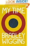 Bradley Wiggins: My Time: An Autobiog...