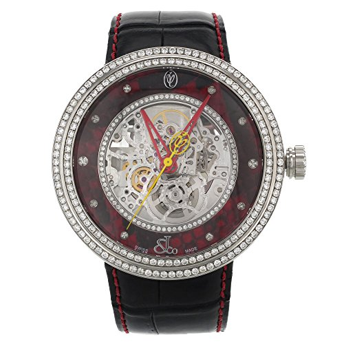 jacob-co-valentin-yudashkin-229ct-factory-set-diamond-automatic-unisex-watch