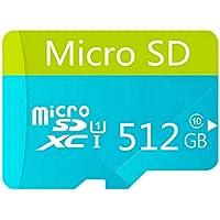 Neuerscheinungen Die Beliebtesten Neuheiten In Micro Sd Speicherkarten