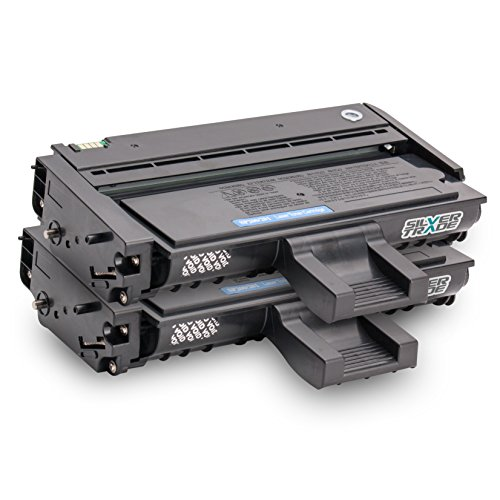 twin-pack-2x-toner-xxl-compatible-to-ricoh-sp200-sp201-2x-black-each-2600-pages-for-ricoh-sp200-sp20