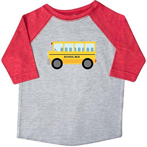 99506fbb31 Color school shirts le meilleur prix dans Amazon SaveMoney.es