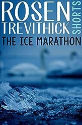 The Ice Marathon