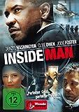 Inside Man kostenlos online stream