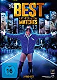 Best Ppv Matches - BEST PPV MATCHES 2013 (DVD) Review