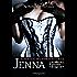Jenna - Episodio V: Al servizio del soprannaturale