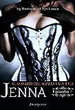 Jenna - Episodio V: Al servizio del soprannaturale (Italian Edition)