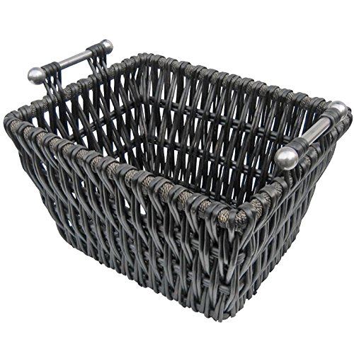 contemporary-wicker-fire-side-log-basket-in-metallic-silver-finish-with-metal-handles-height-35cm-wi