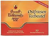 Onno Behrends Tee Ostfriesen Teebeutel