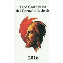 Taco Clasico 2016 Corazón De Jesús (Corazon De Jesus 2016)