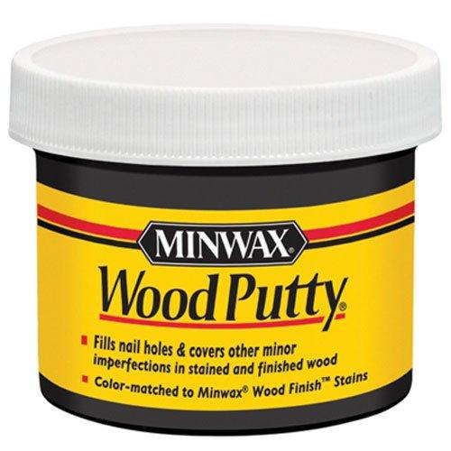 minwax-375-oz-ebony-wood-putty-13618