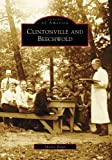 Clintonville and Beechwold (Images of America) by Shirley Hyatt (2009-01-07)