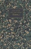 Bäume. Essays von Ernst Jünger und Wolf Jobst Siedler - Gedichte und Bilder - Jünger Ernst und Wolf Jobst Siedler