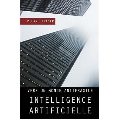 Intelligence artificielle : l'inevitable domination