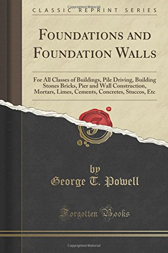 foundations-and-foundation-walls-for-all-classes-of-buildings-pile-driving-building-stones-bricks-pi