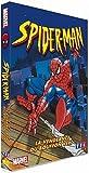 Spider-Man - La vengeance du Bouffon Vert...
