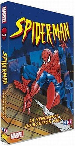 "<a href=""/node/11774"">Spider-Man</a>"