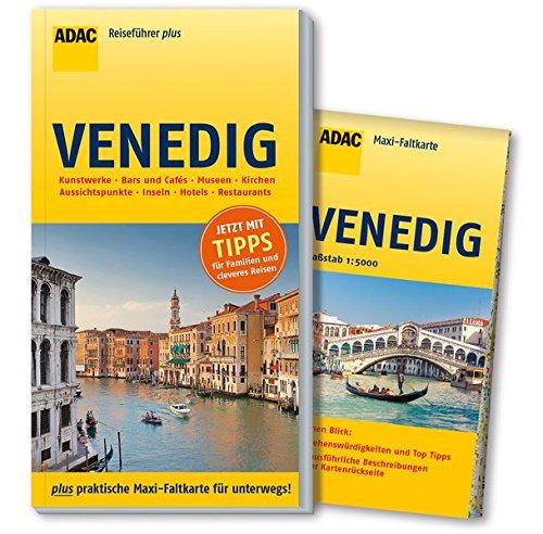 adac-reisefuhrer-plus-venedig-mit-maxi-faltkarte-zum-herausnehmen