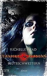 Amazon.de: Richelle Mead: Bücher, Hörbücher, Bibliografie