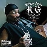 R & G Rhythm & Gangsta (the Masterpiece) -