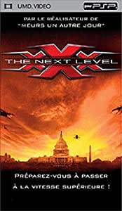 xXx : The Next Level [UMD]