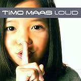 Songtexte von Timo Maas - Loud