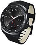 LG G Watch R - Smartwatch Android (panta...
