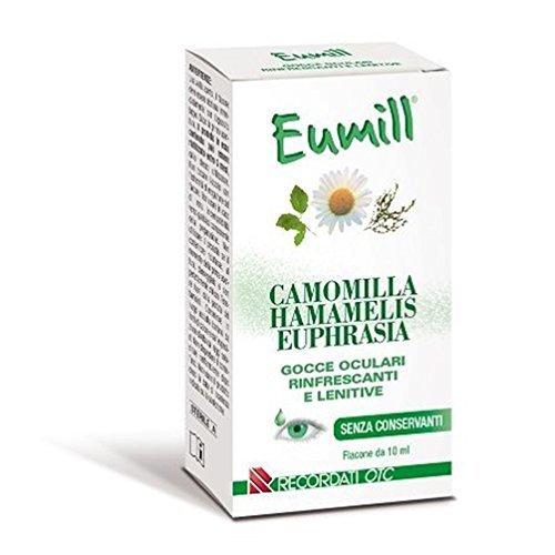 eumill