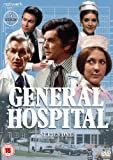 General Hospital: Series One [DVD]