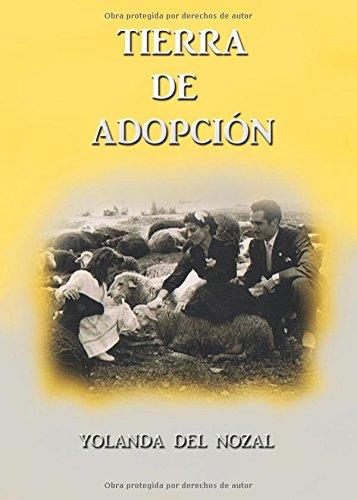 Tierra de adopción