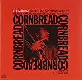 Songtexte von Lee Morgan - Cornbread