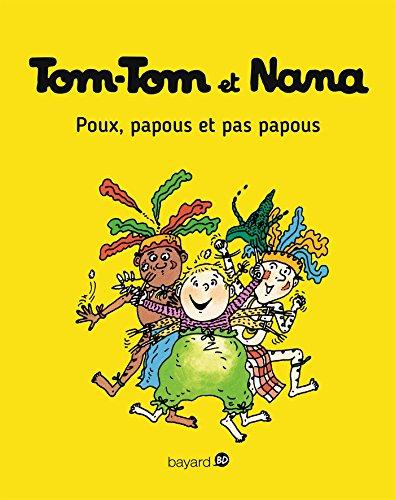 poux-papous-et-pas-papous-tom-tom-et-nana-t-20