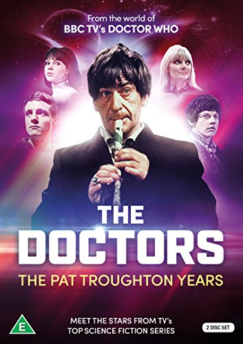 the-doctors-the-pat-troughton-years-multi-region-dvd