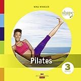 Shape Secrets Pilates 3 -