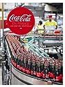 Coca-Cola en France. Une aventure industrielle par Peyrel