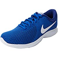 Nike Herren Revolution 4 Traillaufschuhe  2018 Letztes Modell  Mode Schuhe Billig Online-Verkauf