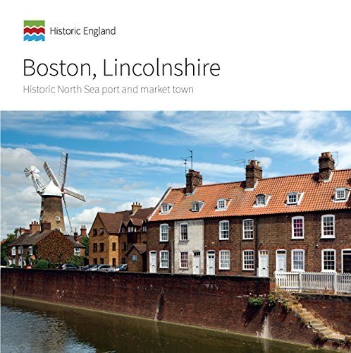 boston-lincolnshire-historic-north-sea-port-and-market-town-informed-conservation