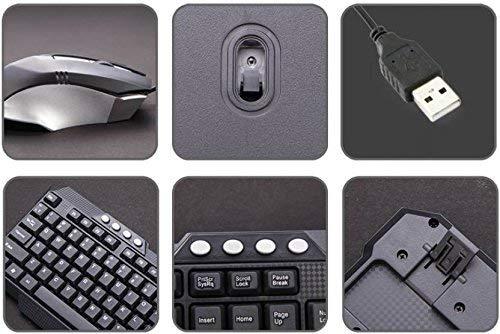 850ac205c66 33% OFF on Zebronics KB-Zeb Multimedia USB Keyboard & USB Mouse Combo  (JUDWAA 567) on Amazon   PaisaWapas.com