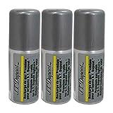 Dupont Gas 30 ml Dupont Gas 30 ml, Farbe:Gelb
