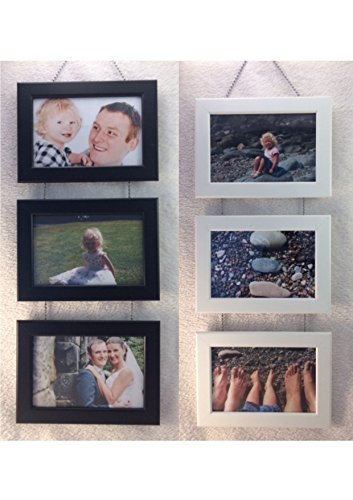 triple-wall-hanging-picture-photo-frames-with-metal-chain