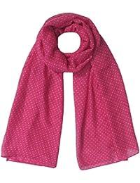 8ab5deb1b5a7 Amazon.fr   Lily Rose - Accessoires   Femme   Vêtements