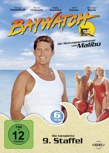 baywatch-9-staffel-edizione-germania