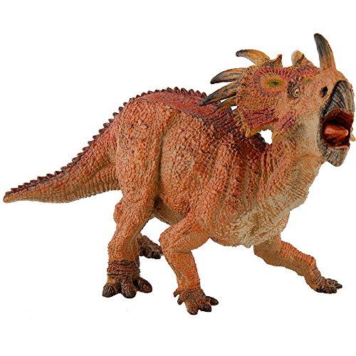 Preisvergleich Produktbild Papo 55020 - Styracosaurus, Spielfigur