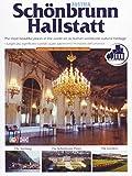 Beautiful Planet: Austria - Schönbrunn & Hallstatt
