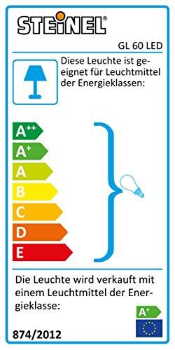 Markslöjd Wasserdicht LED