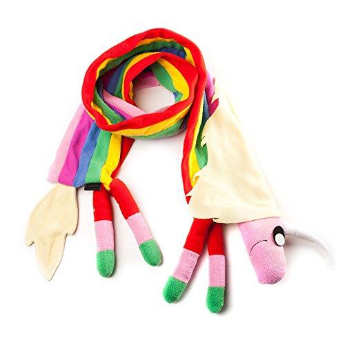adventure-time-lady-rainicorn-scarf