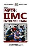 #10: How to Crack IIMC Entrance Exam